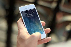 strato mail einrichten iphone
