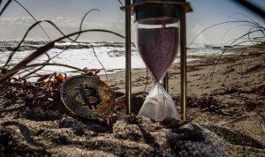 Bei Bitcoin Future sichere Rendite