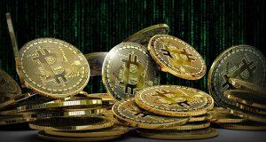 die Krypto-Gemeinschaft bei Bitcoin Profit